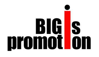 Big Is Promotion